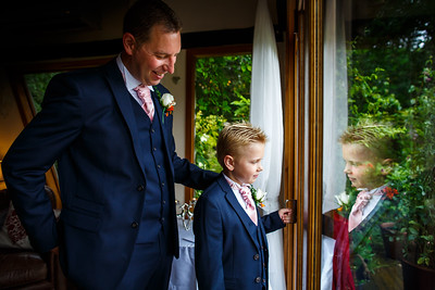 Erica-James-preview-002-millbrook-estate-devon-wedding-photographer-rebecca-roundhill