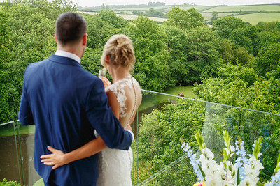 Karla-Kirk-158-Tree-Top-Escape-devon-wedding-photographer-rebecca-roundhill