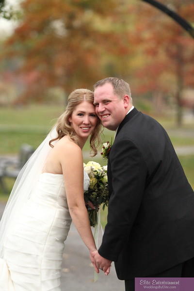 10/23/11 Warnke Wedding Proofs RD