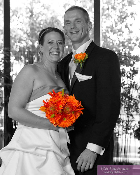 10/29/10 Sangret Wedding Proofs RD
