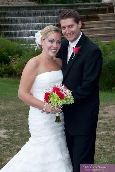 9/10/10 Brugger Wedding