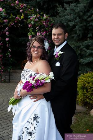 10/1/11 Olson Wedding Proofs-SG