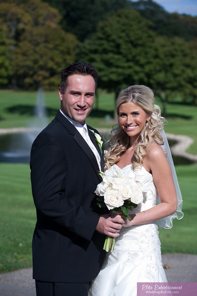 10/1/11 Lepla Wedding Proofs-JG