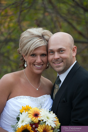 10/29/11 Meldrum Wedding Proofs - JG