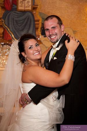 10/29/11 Stack Wedding Proofs - AF