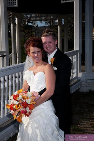 10/6/11 Welsh Wedding Proofs-SG