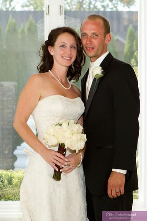 10/7/11 Musgrove Wedding Proofs-RD