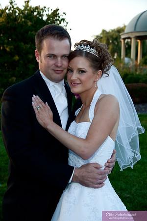 10/7/11 Bussa Wedding Proofs - SG