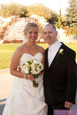 10/8/11 Boe Wedding Proofs-AF