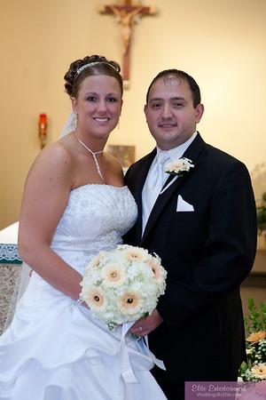 11/11/11 Nestorios Wedding Proofs - JG