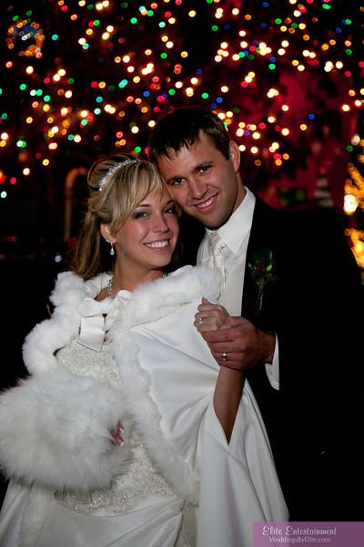 11/25/11 Kilgore Wedding Proofs - SG
