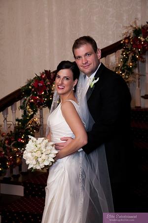 11/4/11 Schneider Wedding Proofs-SG