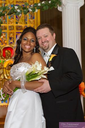 11/5/11 Allen Wedding Proofs
