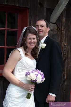 8/27/11 Bartley Wedding Proofs - JG