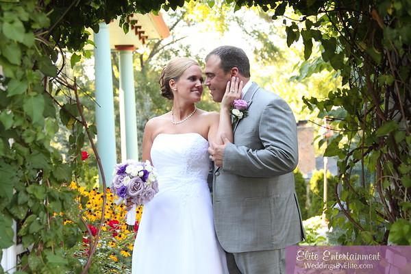 8/27/11 Clow Wedding Proofs-KS