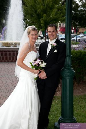8/27/11 Keller Wedding Proofs-SG
