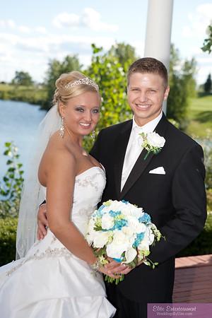 8/28/11 Bator Wedding Proofs - JG