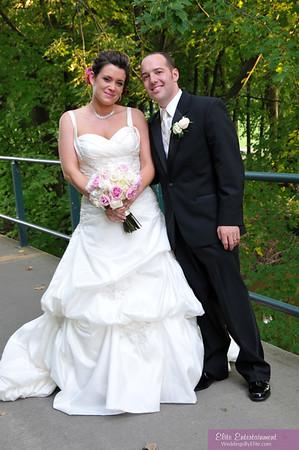 9/2/11 Guarino Wedding Proofs - PO