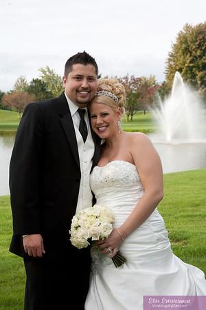 9/23/11 Lietzau Wedding Proofs - AF