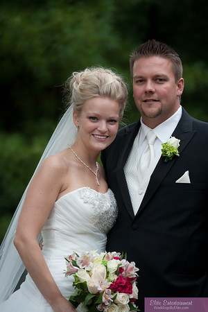 9/23/11 Lipscomb Wedding Proofs - JG