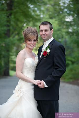 9/24/11 Brandt Wedding Proofs - JG