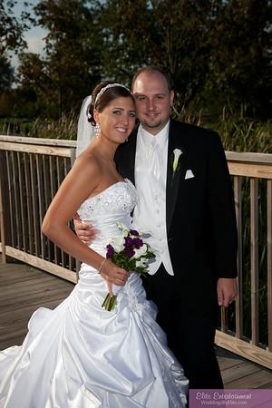 9/24/11 Vanscoy Wedding Proofs-SG