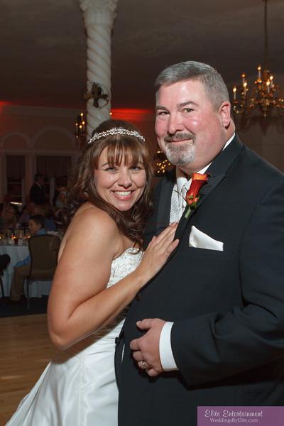 10/12/12 Doppke Wedding Proofs_RD