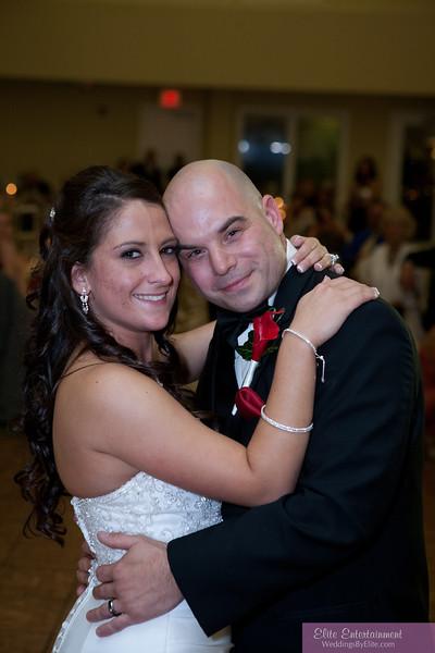 10/12/12 Haynes Wedding Proofs_JG