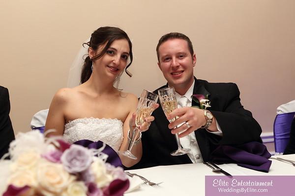 10/12/12 Riccobono Wedding Proofs_KS