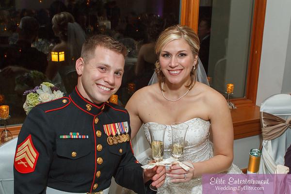 10/13/12 Bante Wedding Proofs_RD