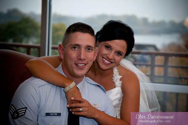 10/13/12 Thaxton Wedding Proofs_SG