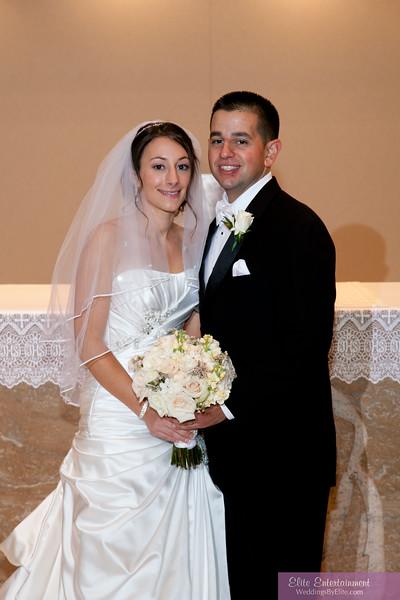 10/19/12 Ventimiglia Wedding Proofs_SG
