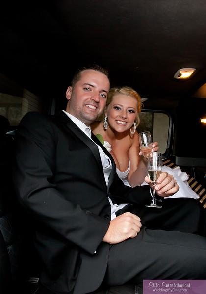 10/20/12 Gjurashaj Wedding Proofs_SG
