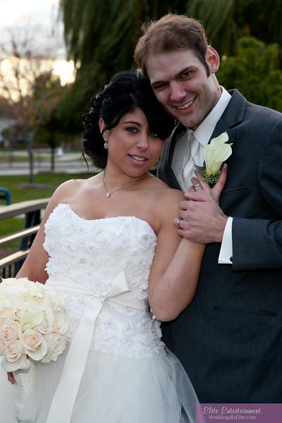 10/27/12 Daigle Wedding Proofs_SG