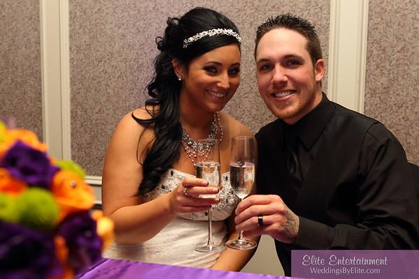 10/27/12 Langlois Wedding Proofs_KS
