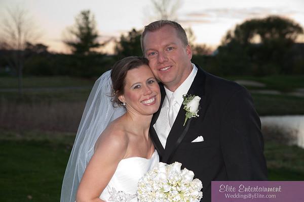 10/27/12 Simpson Wedding Proofs_JG