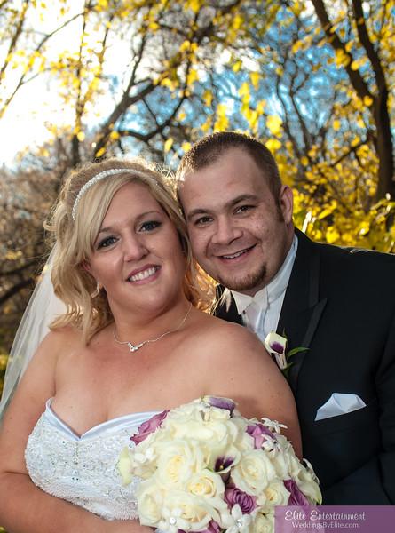 10/27/12 Taylor Wedding Proofs_MA