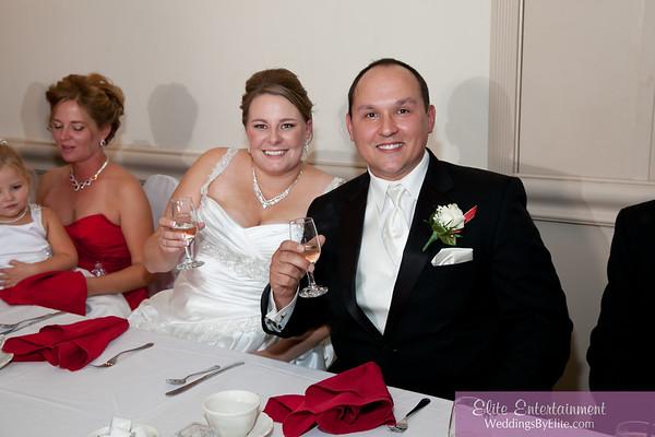 10/5/12 Kerr Wedding Proofs_SG