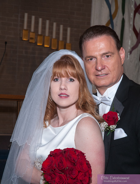 10/5/12 Welsing Wedding Proofs_MA