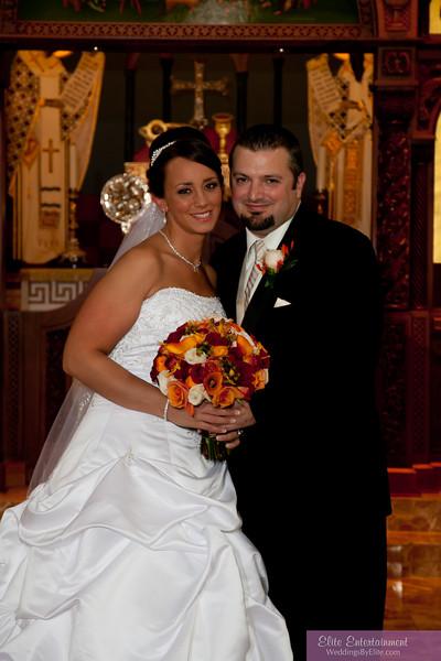 10/6/12 Prantzalo Wedding Proofs