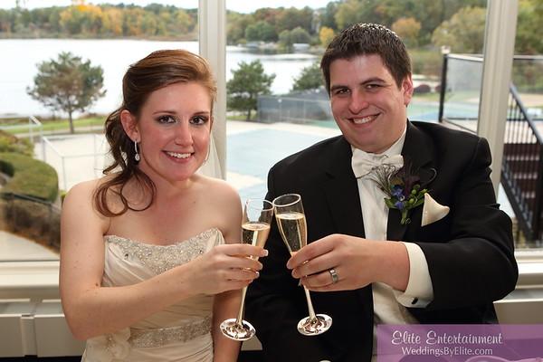 10/6/12 Roualet Wedding Proofs_KS