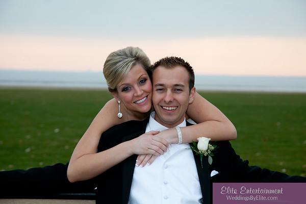 11/10/12 Lindstrom Wedding Proofs_SG