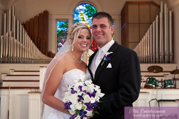 11/10/12 Marsack Wedding Proofs_JG