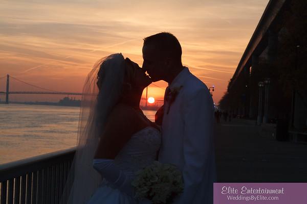 11/17/12 Blackman Wedding Proofs_RD