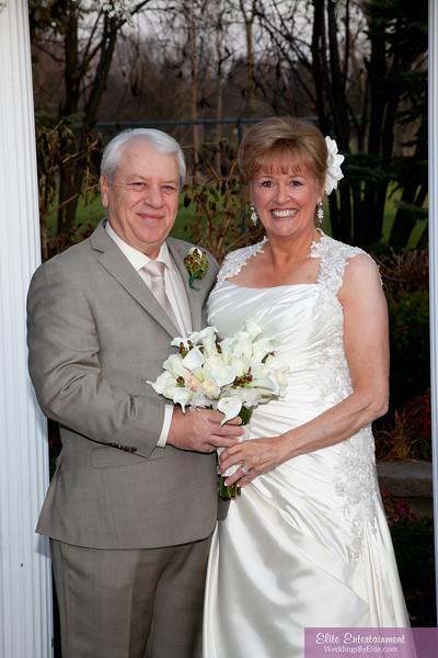 11/17/12 Filus Wedding Proofs_SG