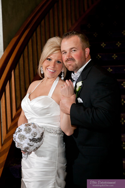 11/2/12 Daveluy Wedding Proofs_SG