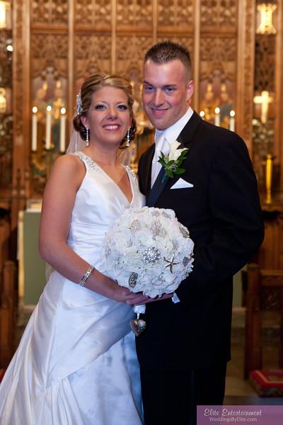 11/2/12 Morris Wedding Proofs_JG