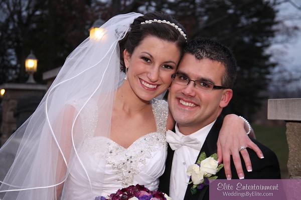 11/24/12 Clark Wedding Proofs_AK
