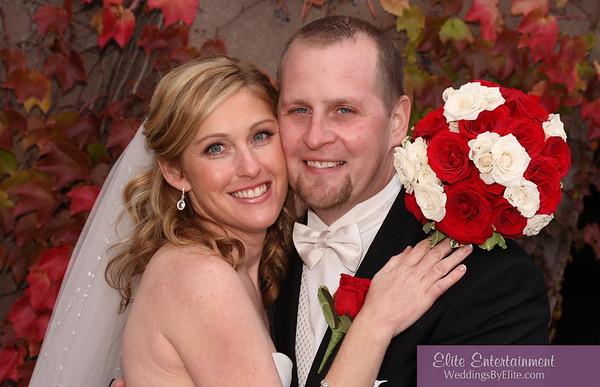 11/4/12 Maciejewski Wedding Proofs_AK