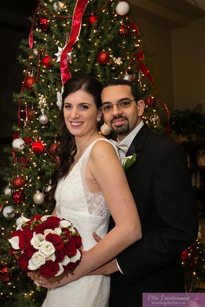 12/28/12 Gullien Wedding Proofs_SG